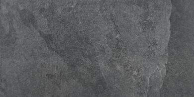 Axis Black Rc 60X120                                                            (01W32030)