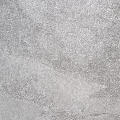 Axis Grey Rc 59X59X1,2(01W34216)