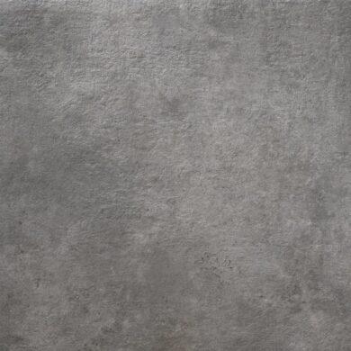 Area Grafito 61X61X2                                                            (01WS5855)