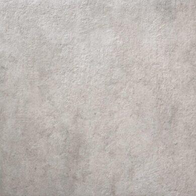 Area Grey 61X61X2                                                               (01WS5857)