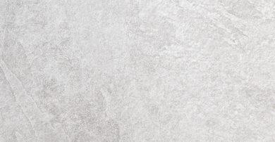 Axis White 31,6X60,8X1,2                                                        (01WS6366)