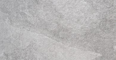 Axis Grey 31,6X60,8X1,2                                                         (01WS6370)