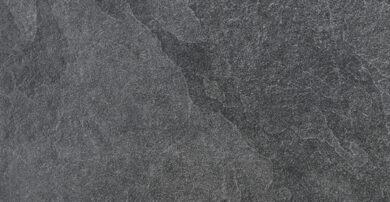 Axis Black 31,6X60,8X1,2                                                        (01WS6372)