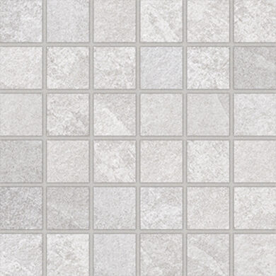 Axis white mosaico 29,5x29,5                                                    (03MS383)