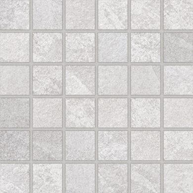 Axis white mosaico 29,5x29,5(03MS383)