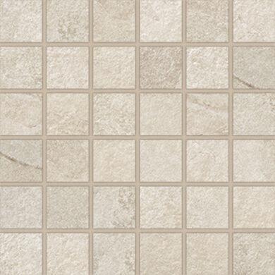 Axis Cream Mosaico 29,5X29,5                                                    (03MS384)