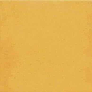 1900 Amarillo 20x20(1149)