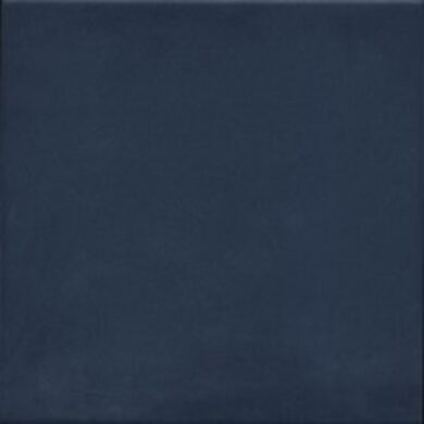 1900 Azul 20x20(1196)