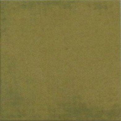 1900 Verde 20x20(11AA)