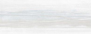 Air Blanco 45x120                                                               (17SY43A)