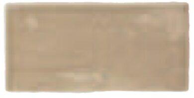 Cotswold Capuchino 30x7,5(231I59X30)