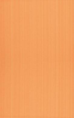 TORNASOL ORANGE 25X40(24995)