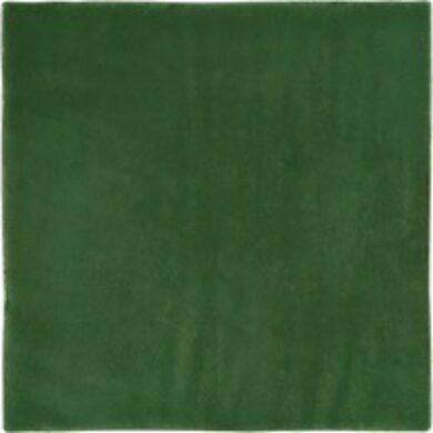 Aranjuez Verde 20x20(36A6)