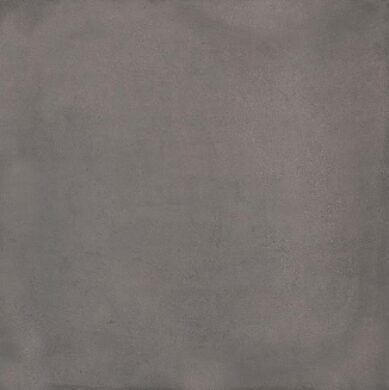 Colerne Grafito 30x30(403C)