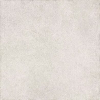 Cerco-Spr Blanco 59,3x59,3(44M5)