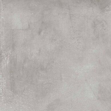 Rift-R Cemento 59,3x59,3(44RD)