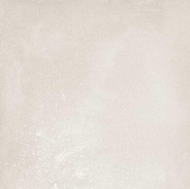 Rift-R Crema 59,3x59,3(44RE)