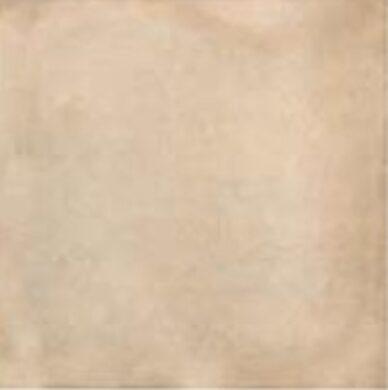 Laverton-R Beige 59,3x59,3(44UP)