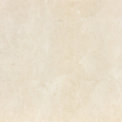 Crema Natural Lesk 75X75 Rc(48411)