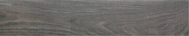 Amazonia Ebano Asp 80x15(50AMA91)