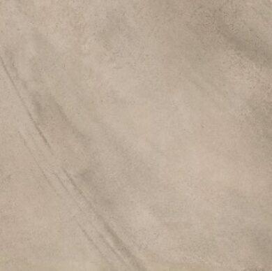 Gea Taupe 60x60(52EG25R)