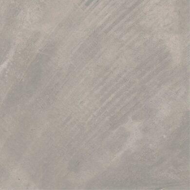 Gea Cemento 60x60x2(52EGE15)