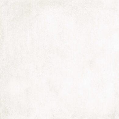 Gala Blanco 60x60(52GA45R)