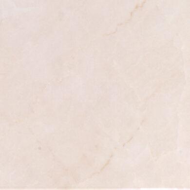 Crystal Cream Rc 75X75(54474)