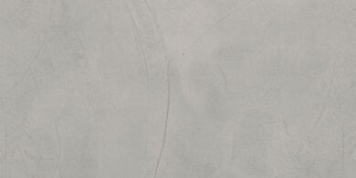 Titan Cemento 60x120                                                            (58TI19R)