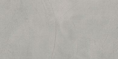 Titan Cemento 60x120(58TI19R)