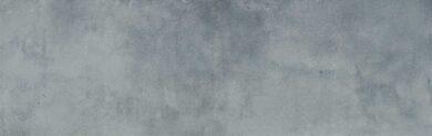 Gala Marino 100x31,5(71GA601)