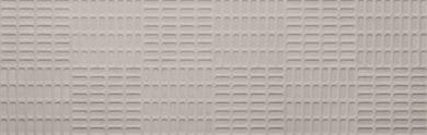 Grid Gris 100x31,5(71LD321)