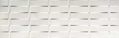 Basket Blanco 100x31,5(71LD411)