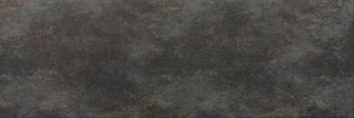 Oxido Negro 300x100(78OX-91)
