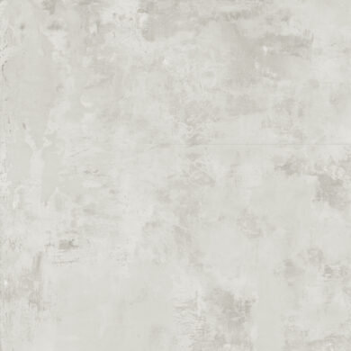 Mood White Natural 99,6x99,6(8431940371646)