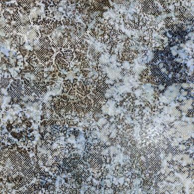 Inedita Blue Natural 99,6x99,6(8431940391354)