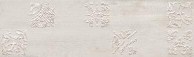 Artisan White Dec. 29x100(ARTIWHI29X100)