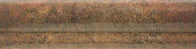 Moldura Bolonia Cotto 20x5(PT01727)