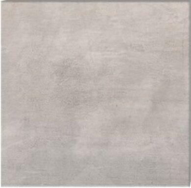 Cementine Gris 20x20(PT02082)