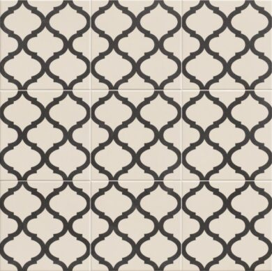 Meknes 20x20(PT02847)