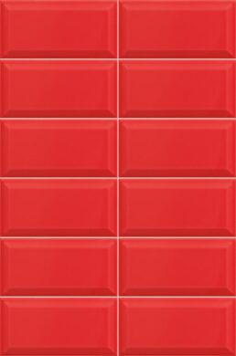 Bissel Rubi 10x20(PT03055)