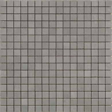 Terracruda Mosaico Piombo 40x40(R05H)