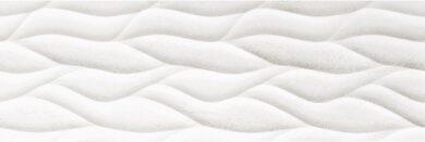 Ona Blanco 100x33(V1440101)