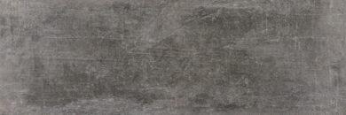 Newport Dark Gray 100x33,3(V1440133)