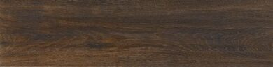 Hampton Brown sokl 44,3x10(V4859945)