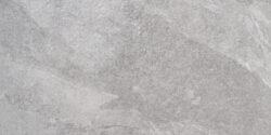 Axis Grey Rc 60X120