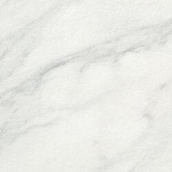 Mitra White RC 59x59x1