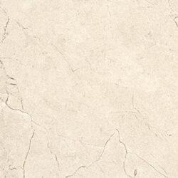 Trevi Cream 59x59x1-akční cena platná do vyprodání zásob