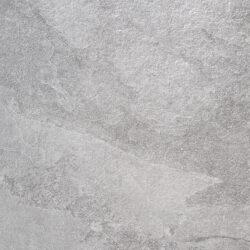 Axis Grey Rc 59X59X1,2