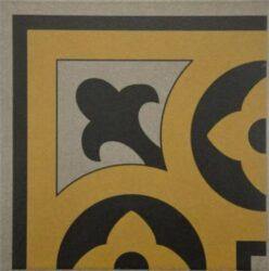 Esq.Cementi Quatro Cla 18x18